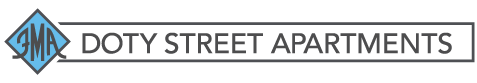Doty Logo