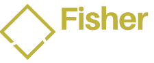 Fisher Apartments Madison
